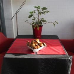 Côté repas