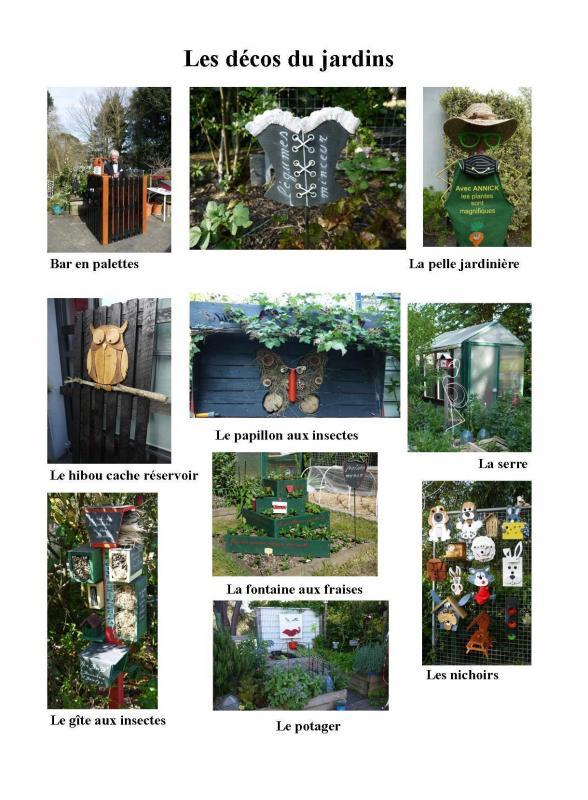 Deco jardin 1
