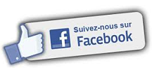 Lofo facebook3