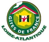 Gîtes de France de Loire Atlantique