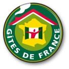 Gites de France de Loire Atlantique