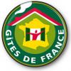 Gites de France Bretagne Sud