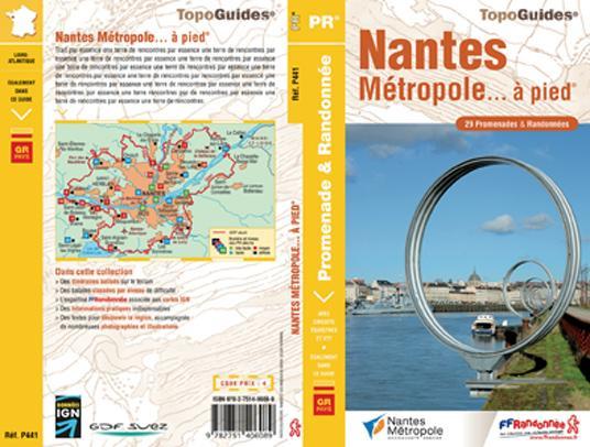 randonnees-nantes-metropole.jpg